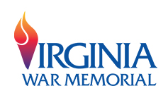 The Virginia War Memorial