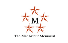 The MacArthur Memorial